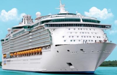 Cruise Png Hd PNG Image - Ship PNG HD