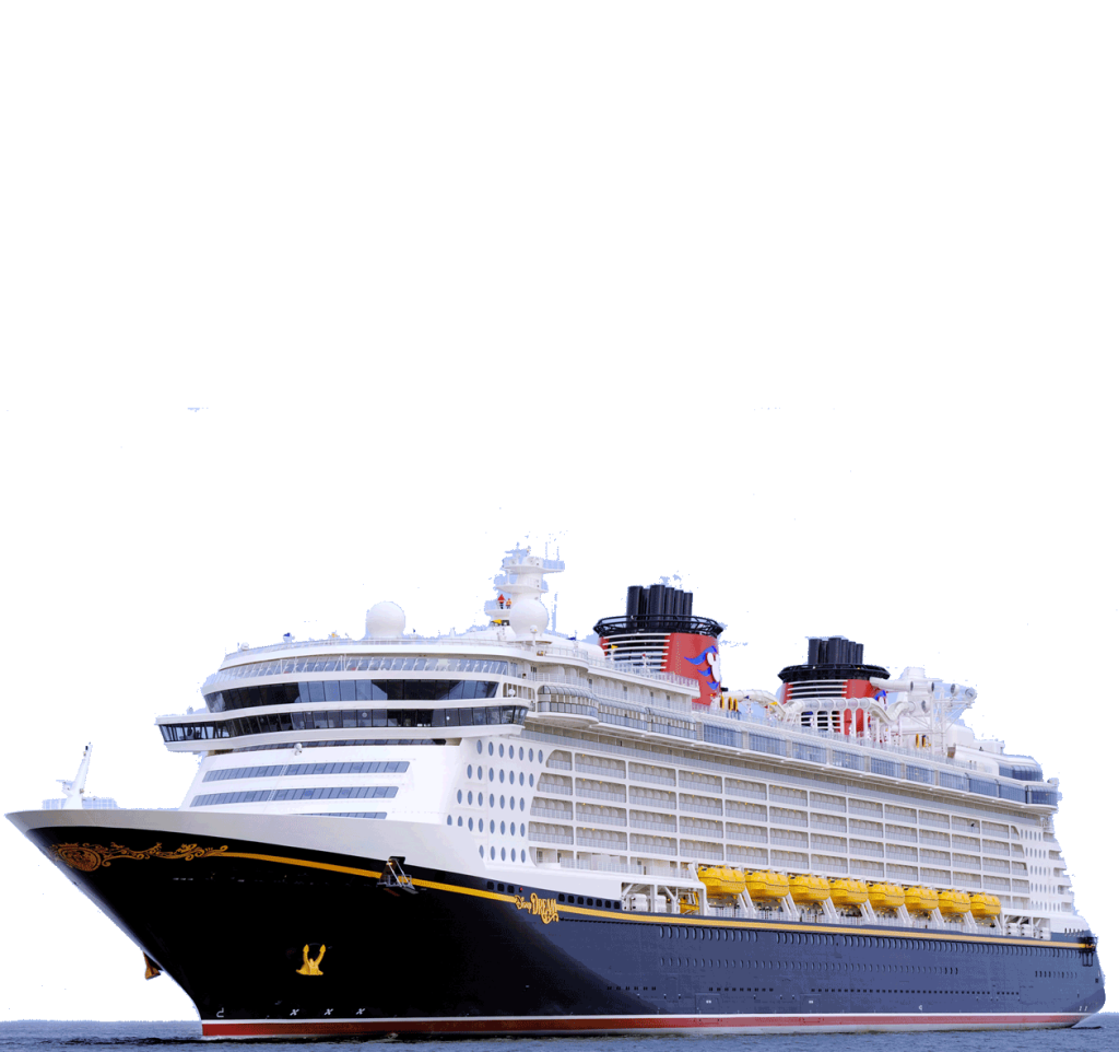 Cruise Ship PNG HD - Ship PNG HD