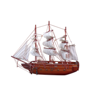 Ship Download Png PNG Image - Ship PNG HD