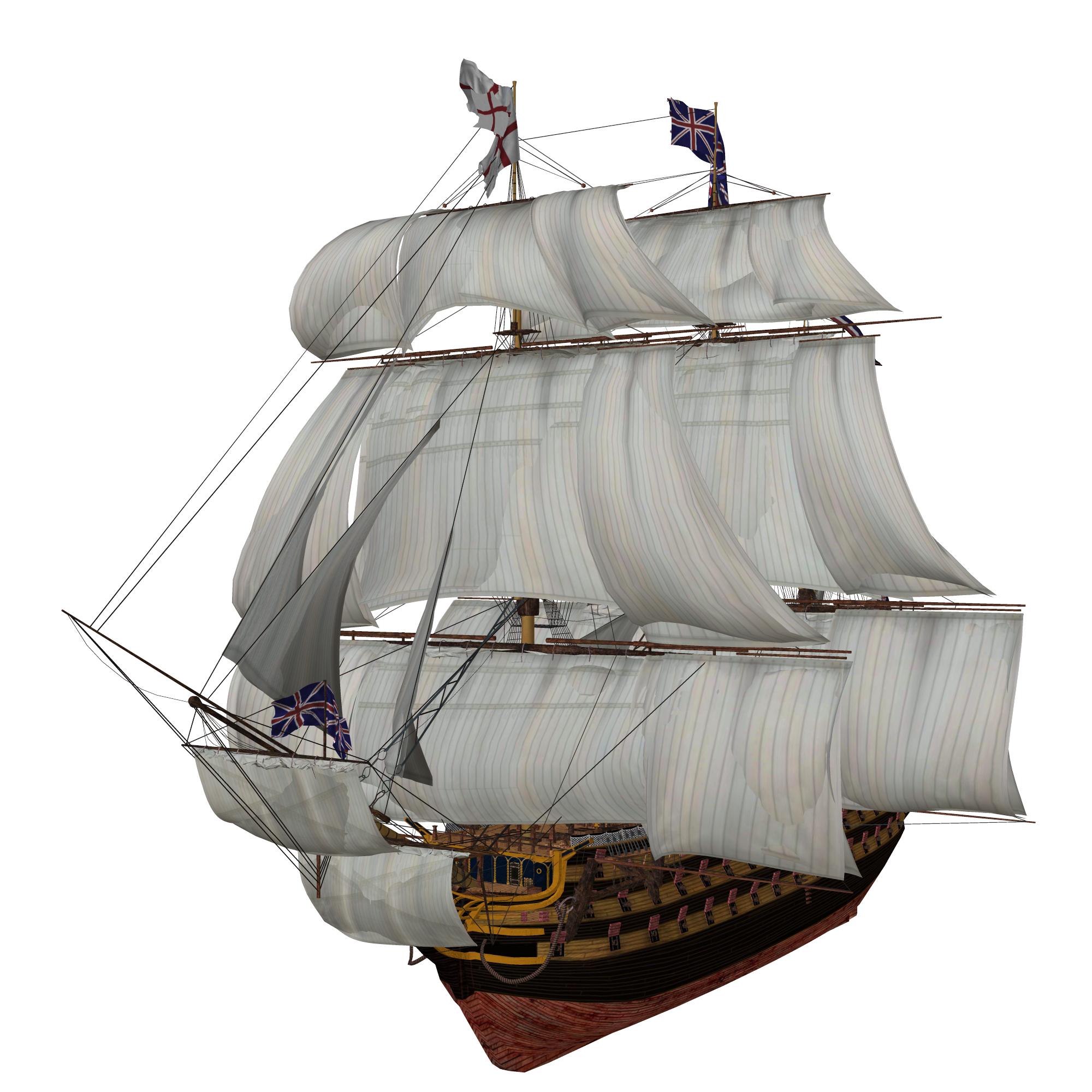 Ship PNG HD - Ship PNG HD