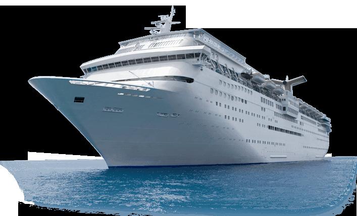 Think Cruise Job in Mauritius - Cruise Ship PNG - Ship PNG HD