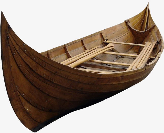 Wood boat, Wood Boats, Board Ship, Boat Free PNG Image - Ship PNG HD