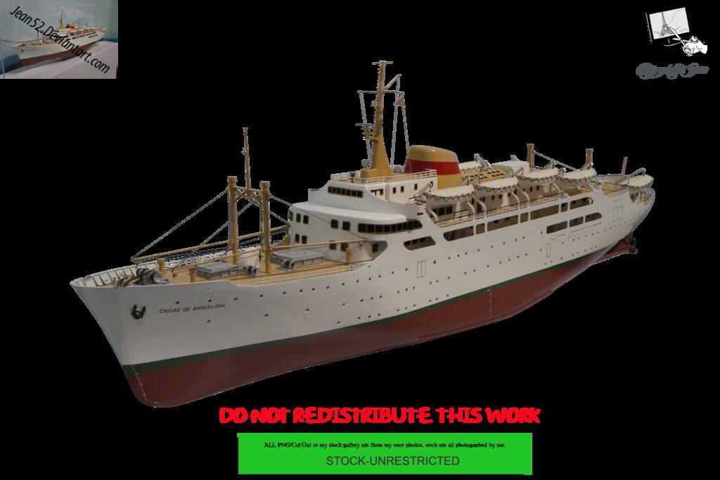 Ship PNG - 9500
