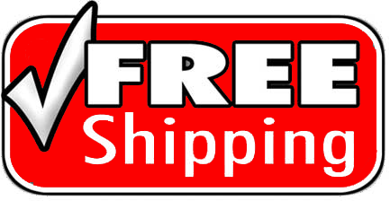 Free Shipping Png Hd PNG Image - Shipping HD PNG