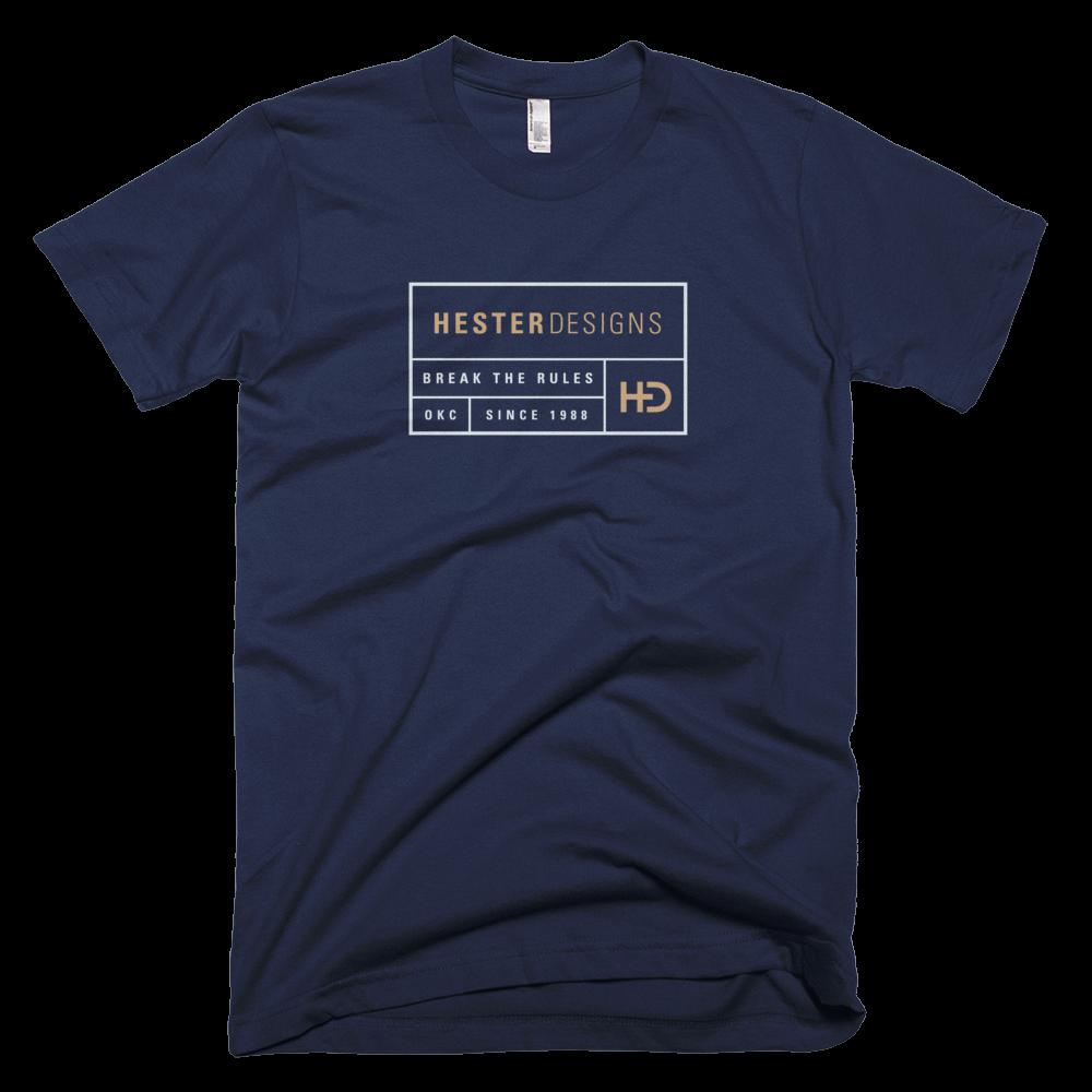 Shirt HD PNG - 90608