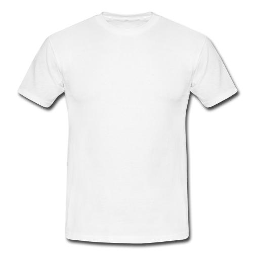 Shirt HD PNG - 90613