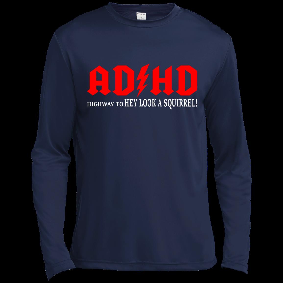 Shirt HD PNG - 90618
