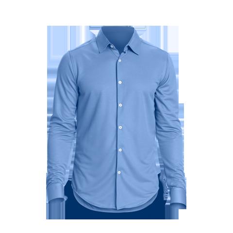Shirt HD PNG