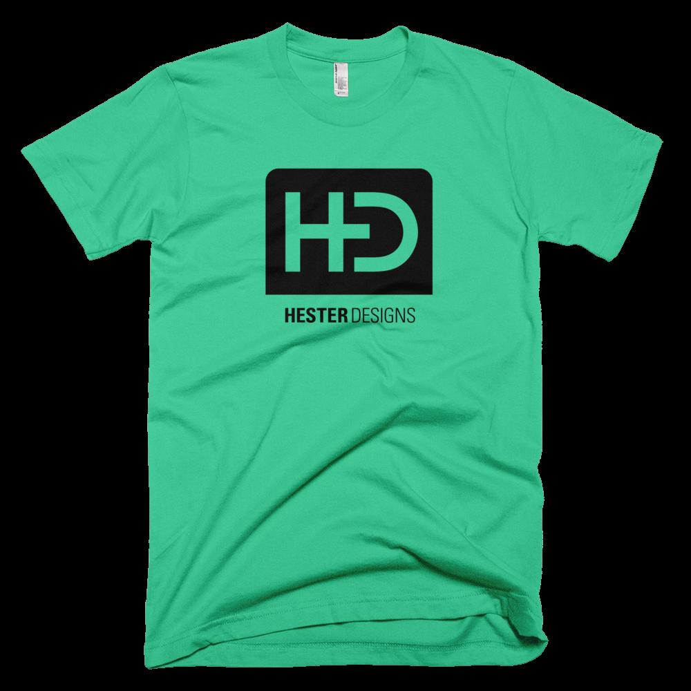 Shirt HD PNG - 90612