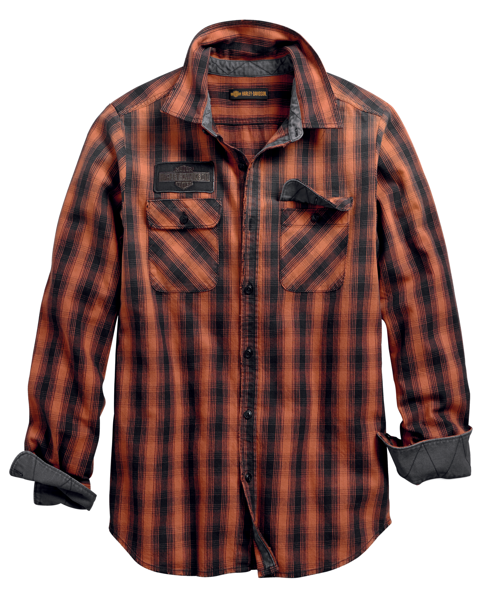 Shirt HD PNG - 90617