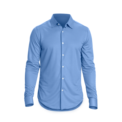 Shirt PNG HD