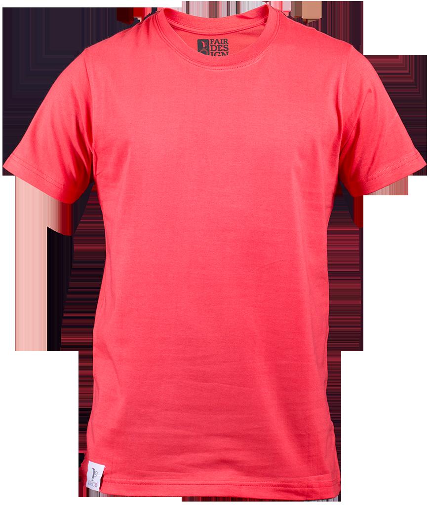 Shirt PNG HD - 123569