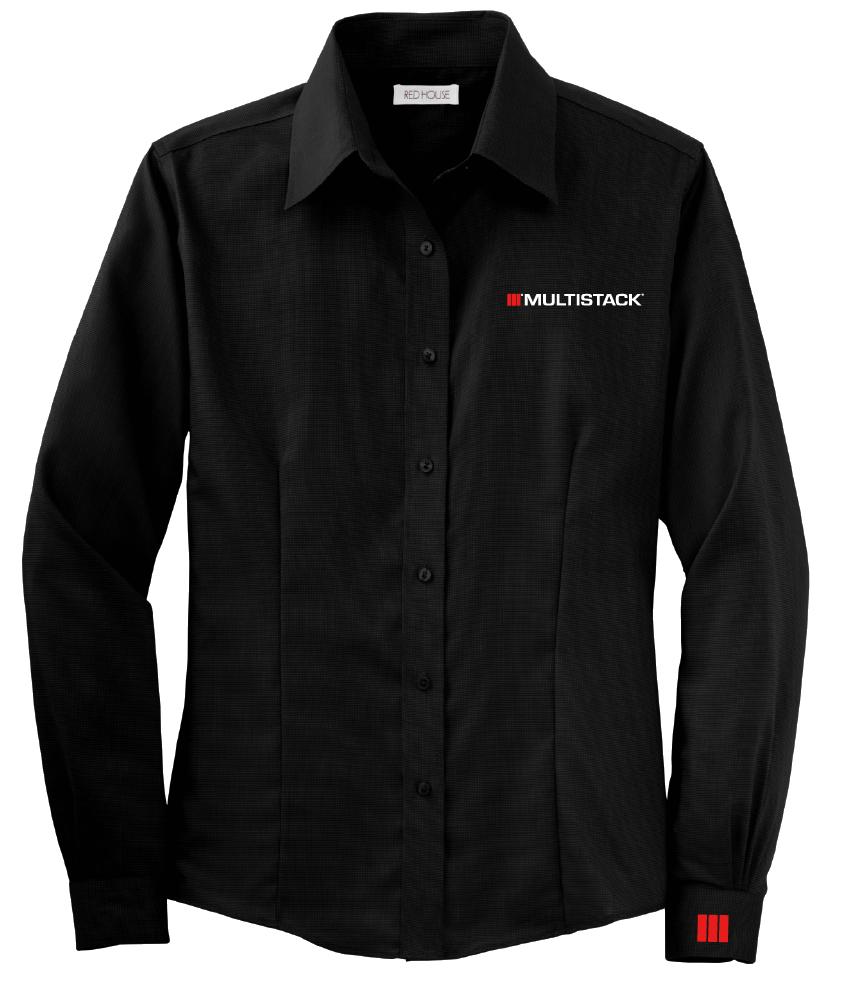 Shirt PNG HD - 123576