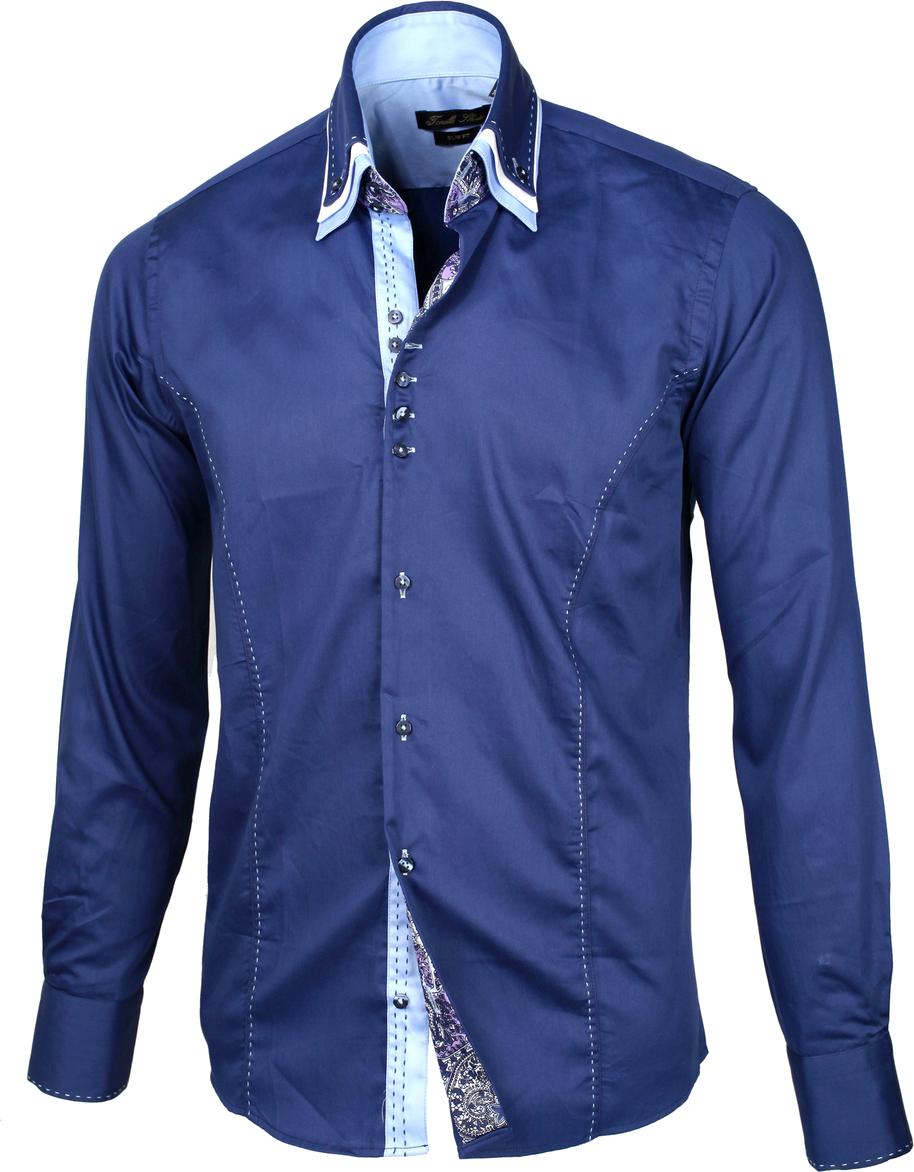 Shirt PNG HD - 123572