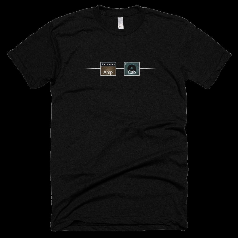 Shirt PNG HD - 123573