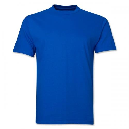 Shirt PNG HD - 123577