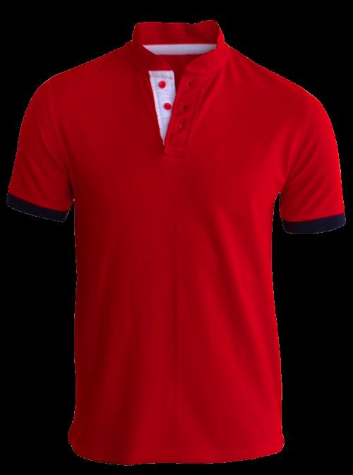 Shirt PNG HD - 123574