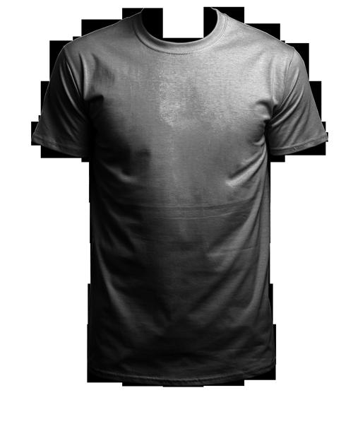 Shirt PNG HD - 123582