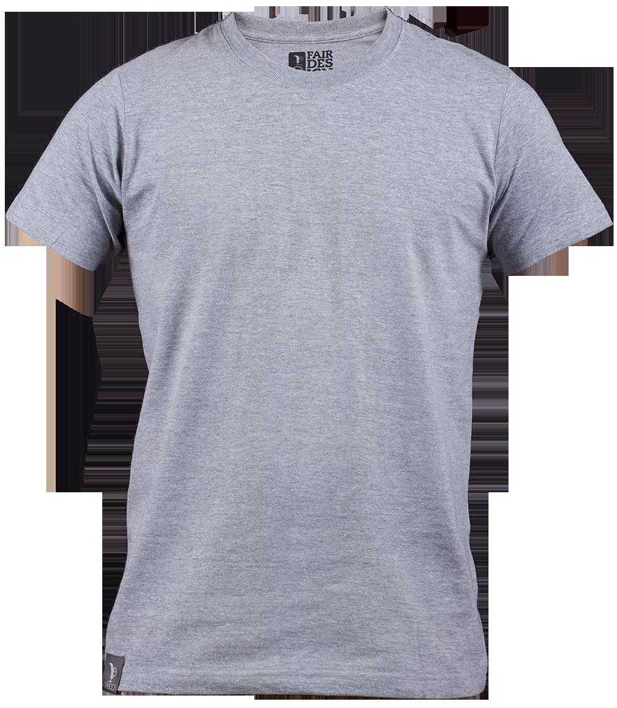 Shirt PNG HD - 123571