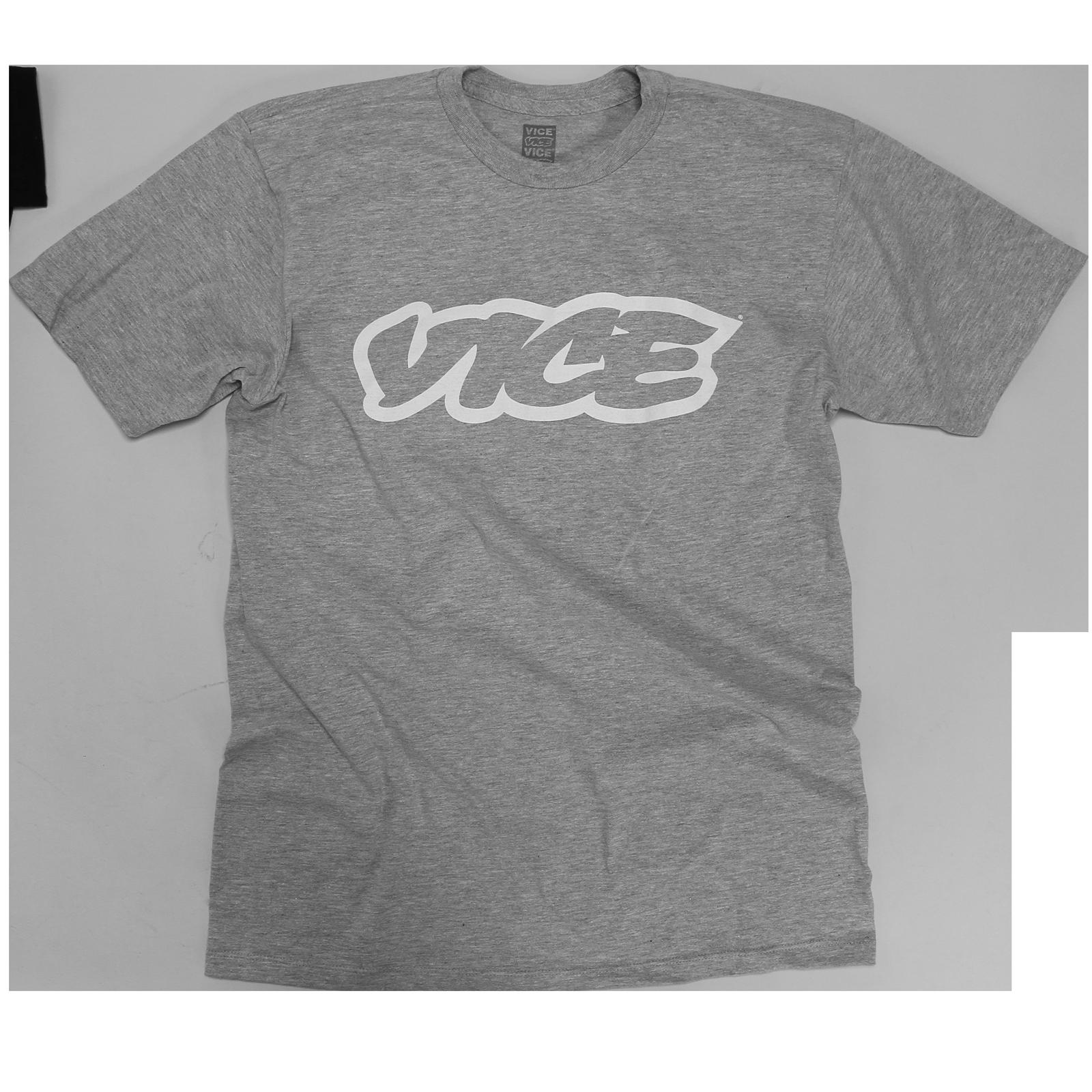 Shirt PNG HD - 123583