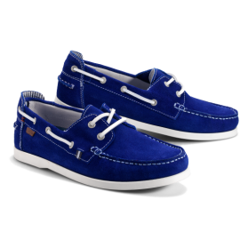 Dock Shoes PNG - Shoe HD PNG