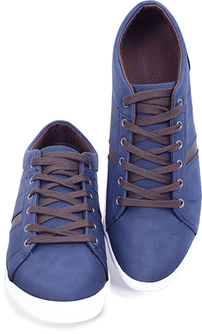 Footwear - Shoe HD PNG