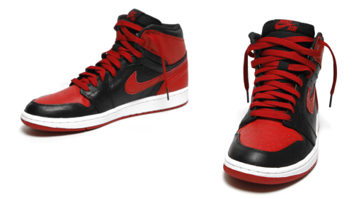 jordan shoes png - Shoe HD PNG