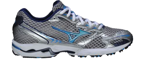 Running Shoes Png Hd PNG Image - Shoe HD PNG