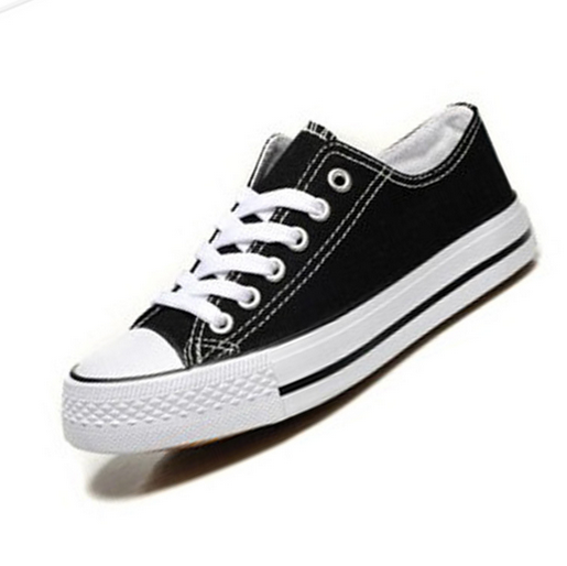 Sports Canvas Shoes, Sports Canvas Shoes Suppliers and Manufacturers at  Alibaba pluspng.com - Shoe HD PNG