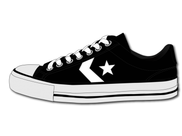 Vector Shoes PNG Image - Shoe HD PNG