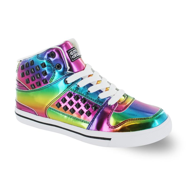 Shoe PNG HD - 144754