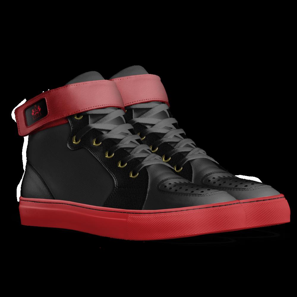 Shoe PNG HD - 144765
