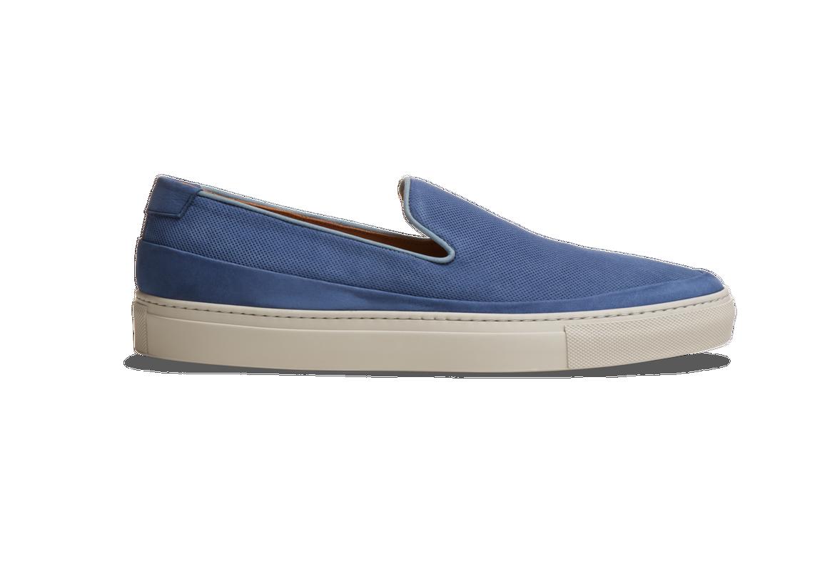 Shoe PNG HD - 144757