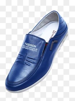 Shoe PNG HD - 144762