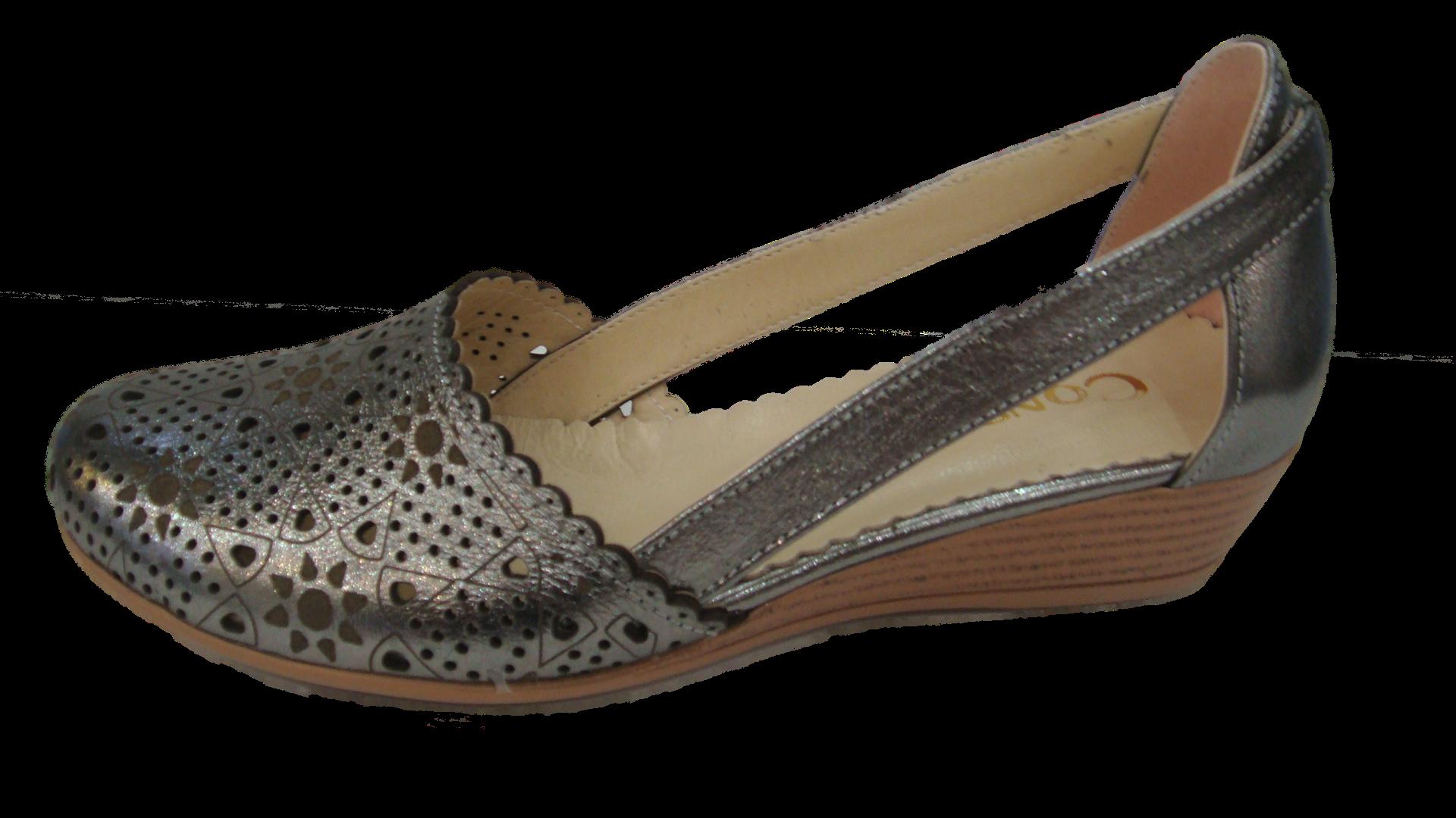 Shoe PNG HD - 144760