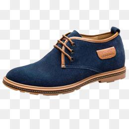 Shoe PNG HD - 144758
