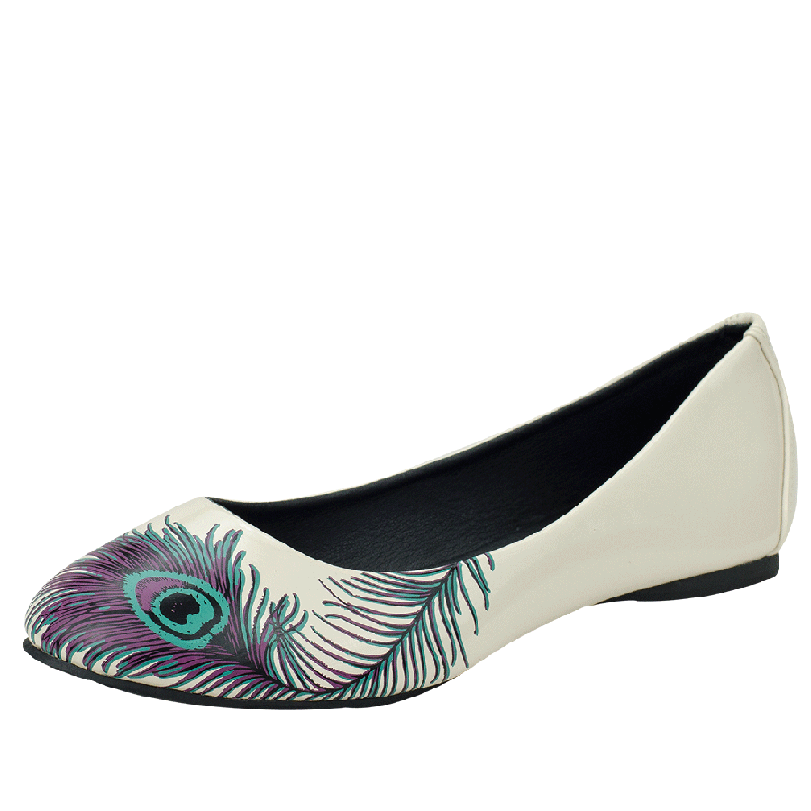 Shoe PNG HD - 144763