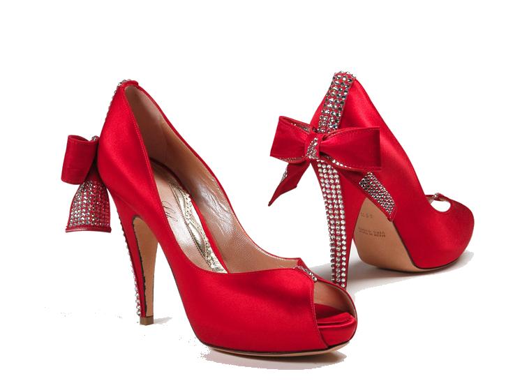 Shoe PNG HD - 144747