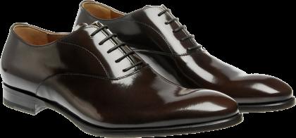Shoe PNG HD - 144767