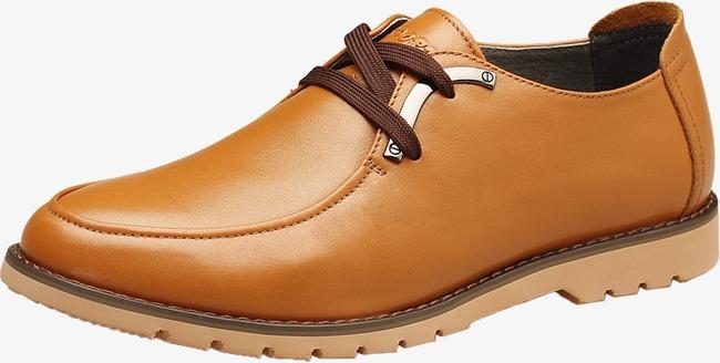 Shoe PNG HD - 144756