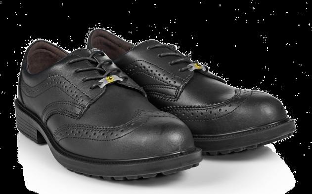 Shoe PNG HD - 144766