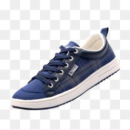 Shoe PNG HD - 144749