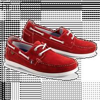 Shoe PNG HD - 144748