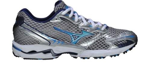 Shoe PNG HD - 144750