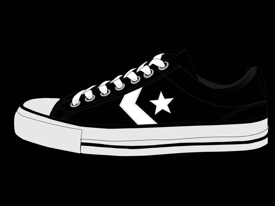 Shoe PNG HD - 144751