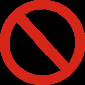 Fisher-Price; Logo of Off Bro