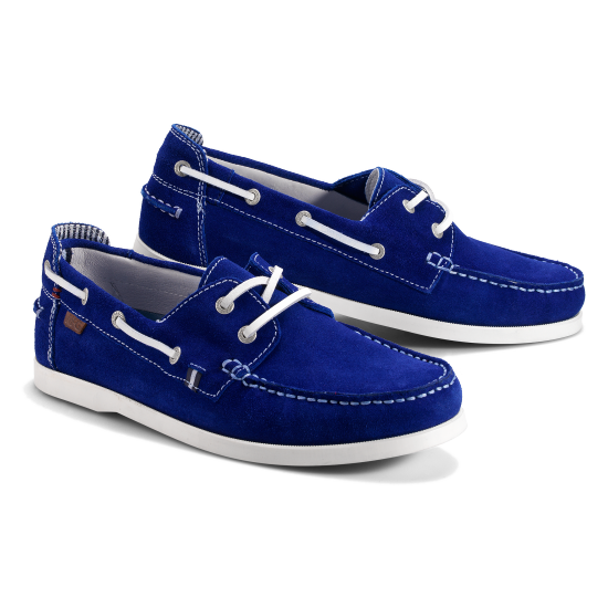 Dock Shoes PNG - Shoes PNG