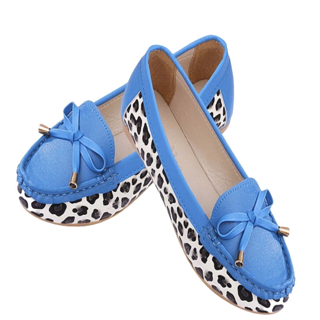 Flats Shoes PNG Clipart - Shoes PNG