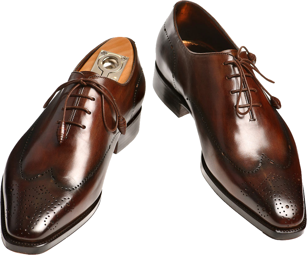 Men shoes PNG image - Shoes PNG