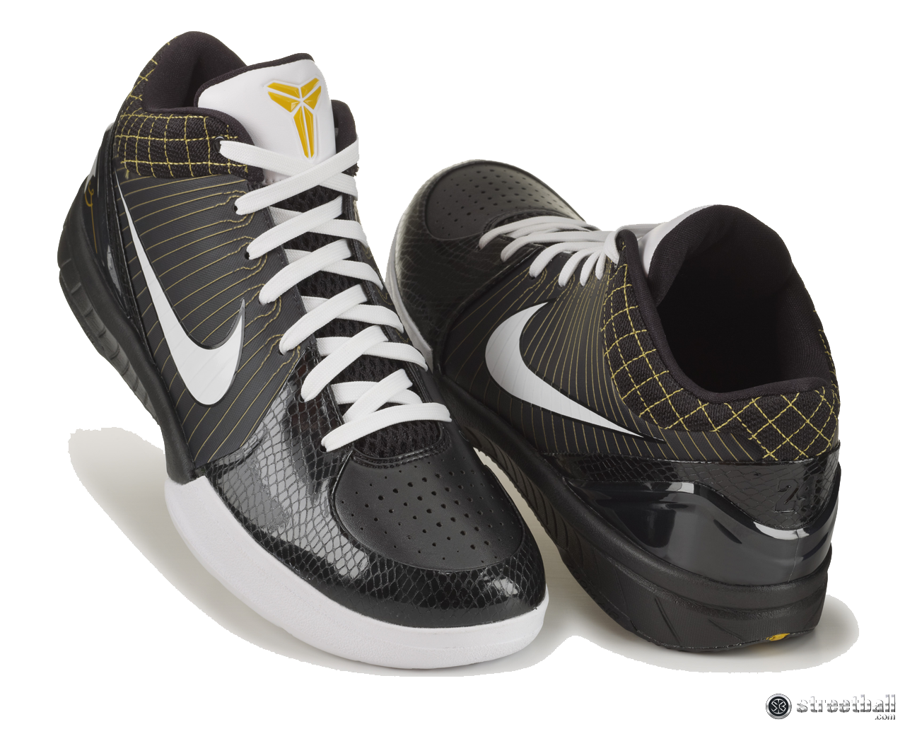Nike Shoes PNG Image